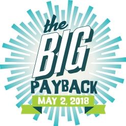 Big+Payback-2018