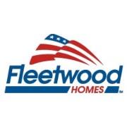 fleetwood