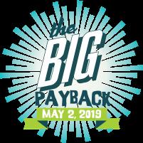 Big-Payback-2019