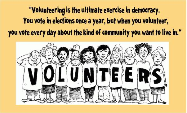 2139226557-Volunteering_is_democracy