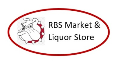 rbs market